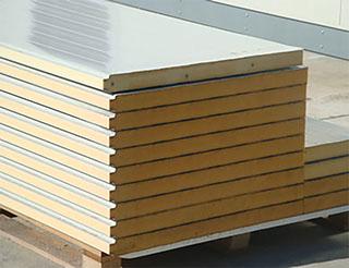 isolamento termico pareti interne prezzi pannelli coibentati